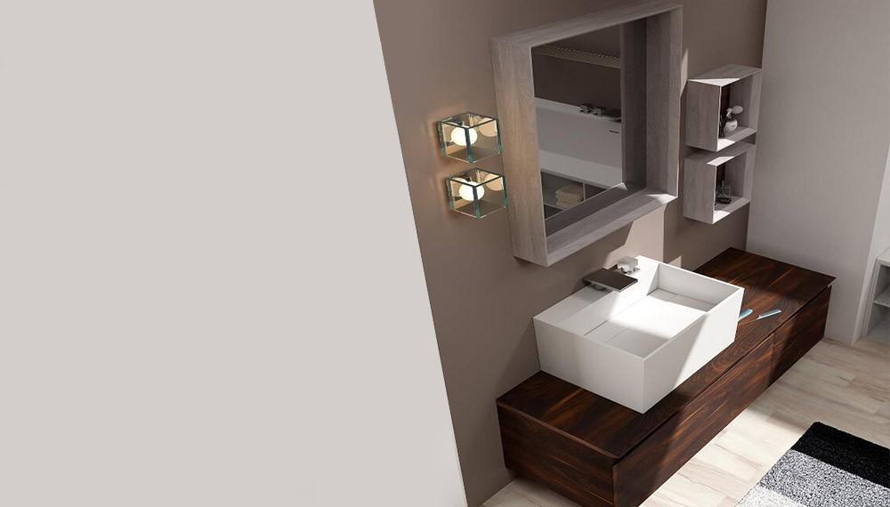 Arredo bagno foggia e provincia design casa creativa e for Arredo bagno lecce e provincia