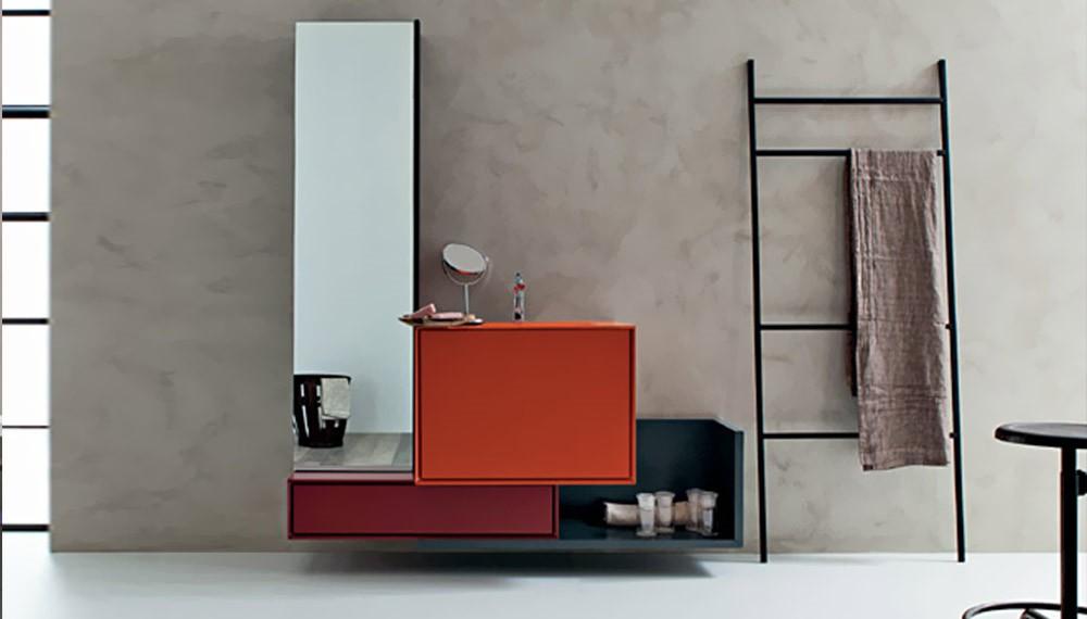 accessori » accessori bagno brescia - galleria foto delle ultime ... - Scaglione Arredo Bagno Brescia