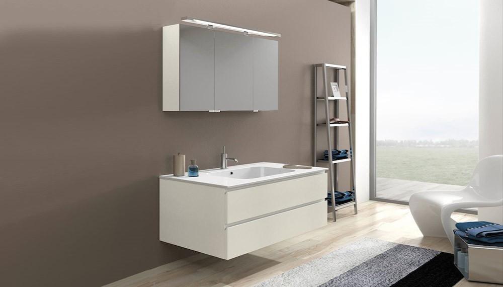 Arredo bagno brescia e provincia vendita box doccia for Arredo bagno lecce e provincia