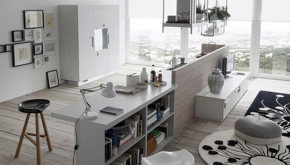 Vendita cucine awesome showroom cucine roma with vendita for Vendita cucine trento