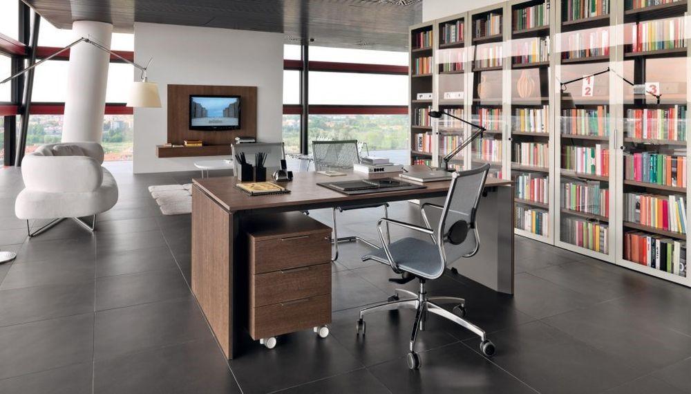 Vendita arredamenti ufficio  Vendita scrivanie, sedie e reception ...
