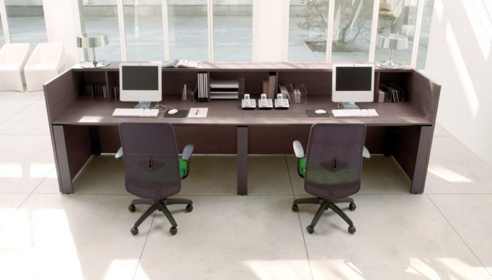 Illuminazione led per interni idee di architettura d for Uffici temporanei milano prezzi